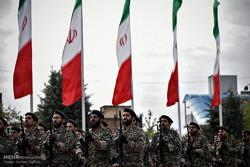 رژه لنج ها ۴ مهر ماه در شهر چوئبده برگزار می شود
