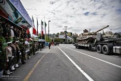 افتخار ارتش جمهوری اسلامی ایران مردمی بودن است