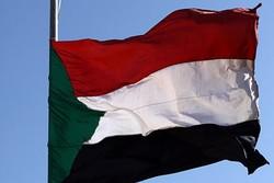 تاکید سودان بر تقویت نیروهای مسلح این کشور