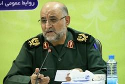آمریکا دچار افول شده است/ نقش تعیینکننده ایران در منطقه و جهان