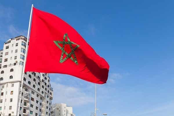 تظاهرات گسترده در «مراکش» علیه معامله قرن