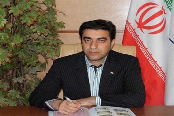 آخرین وضعیت حکم شهرداران گلستان، رباطکریم و پرند تشریح شد