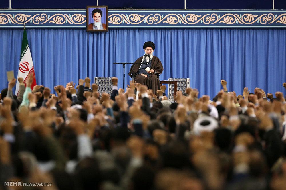 Iranian officials can no longer use Telegram