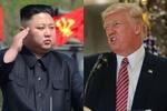 شمالی کوریا  کا مزید ایٹمی اور میزائل تجربات نہ کرنے کا اعلان