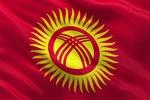 کابینه قرقیزستان منحل و نخست وزیر این کشور برکنار شد