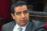 اعزام ارتشهای عربی به سوریه مصداق بارز ترویج «تروریسم دولتی» است