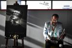 اولین روز سی و ششمین جشنواره جهانی فیلم فجر