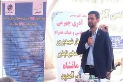 انتقال مشکلات کرمانشاه به هیئت دولت/ارتقاء زیرساختهای ارتباطی