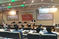 توانمندسازی۸۵۰ زن سرپرست خانوار در کرمانشاه/کسب رتبه دوم کشور