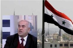 دمشق معادلات جهان را تغییر می دهد/ مخالفان اعزام نیروی عربی به سوریه
