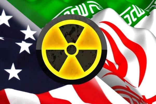 خبير سياسي: واشنطن تستهدف الدور الايراني لا الاتفاق النووي