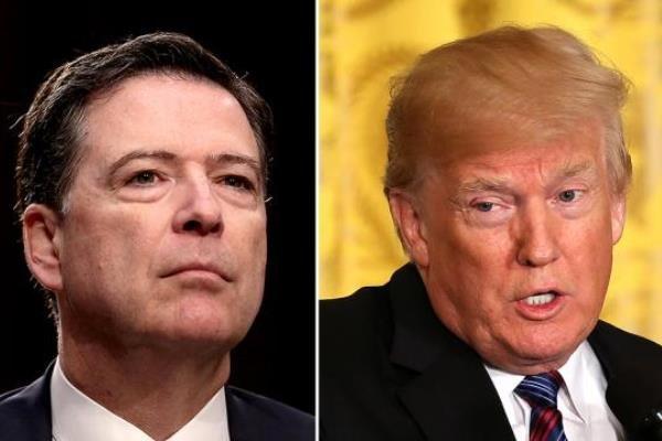 ترامپ دروغگو است/ جمهوریخواهان کنگره در برابرش بایستند