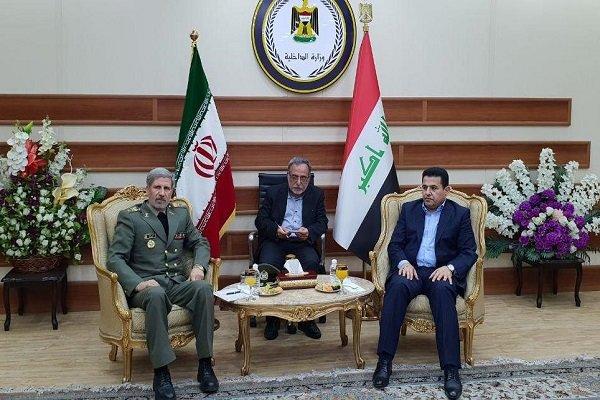 غیبت باقری و مجید حسینی در تمرین استقلال