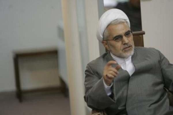 انتقادات اصلاح طلبان در جلسه با روحانی/درخواستها از رئیس جمهور