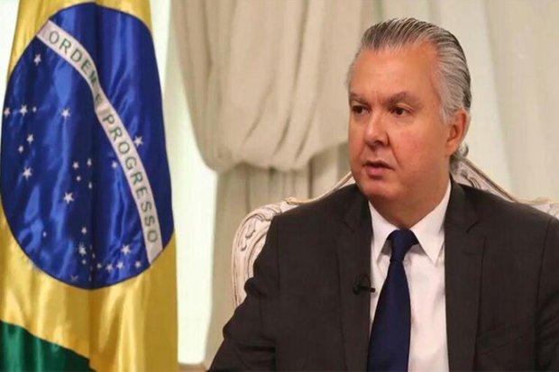 سفیر برزیل میهمان آبادانی ها خواهد بود