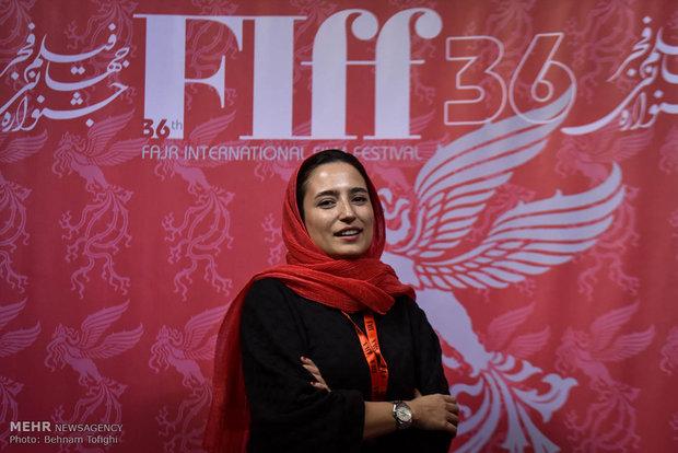 36. Uluslararası Fecr Film Festivali