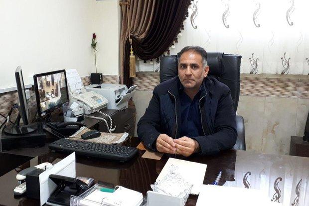۴۳ فقره تسهیلات مسکن به جانبازان وایثارگران میامی پرداخت میشود