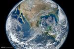 زیبایی های زمین