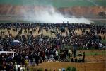 """الجمعة القادمة من مسيرات العودة  تحت عنوان """"جمعة مخيمات لبنان"""""""