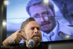 Franco Nero: The Golden Age is over
