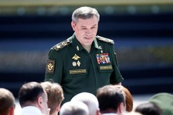 Russia reserves right to use nuclear weapons