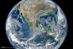 عصر زمین شناختی حاضر «مگهالایان» نام گرفت