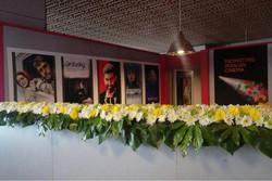 فارابی با ۶ اثر سینمایی در بازار بینالمللی فیلم حضور دارد