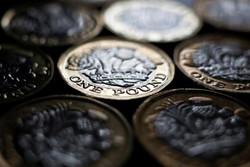 احتمال برگزاری انتخابات زودهنگام در انگلستان باعث سقوط پوند شد