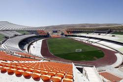 سرانه فضای ورزشی در ایلام بالاتر از میانگین کشوری است