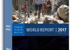 آمریکا: ایران، روسیه، چین و کره شمالی به منافع ما لطمه می زنند
