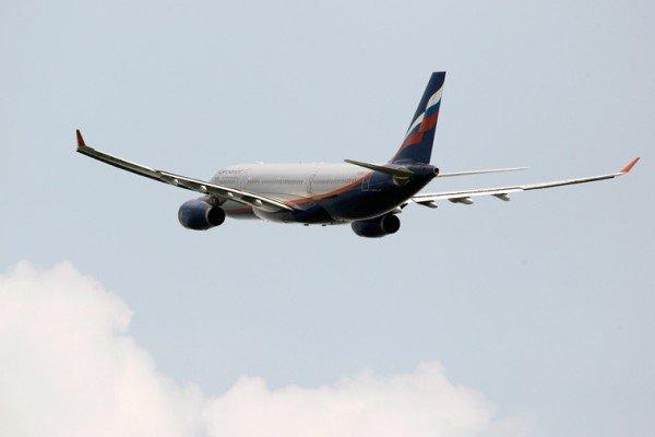 پرو میں بم کی موجودگي کی اطلاع پر کئی مسافر طیاروں کی ہنگامی لینڈنگ