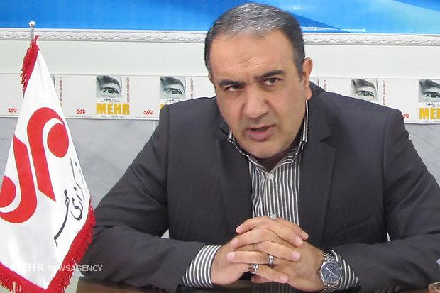 تدوین سند توسعه کشت گیاهان دارویی در استان مرکزی