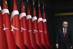 Erdoğan'dan Abdullah Gül sorusuna yanıt: Derdimiz yok