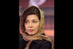 بازیگر فرانسوی در تئاتر ایران روی صحنه می رود