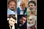 مدیران شانزدهمین جشنواره بینالمللی تئاتر «مقاومت» منصوب شدند