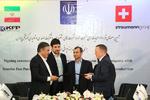 در سال حمایت از کالای ایرانی، ایمپلنت دندانی ملی تولید میشود