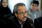 «بـازارهای مکـاره» انحرافی سازمانی که اهداف را به حاشیه می برد
