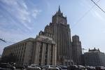 درخواست مسکو از کره جنوبی و آمریکا برای کاهش فعالیت نظامی