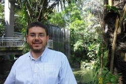 مالزی دست داشتن اسرائیل در ترور البطش را تأیید کرد