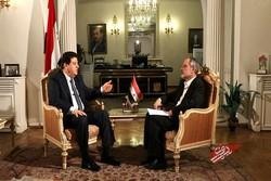 Suriyeli Büyükelçi'den ABD'nin saldırısına ilişkin dikkat çekici açıklama