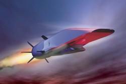 «لاکهید مارتین» در پی ساخت موشک مافوق صوت