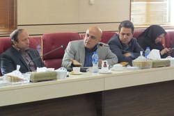 جلسات ستاد تسهیل قزوین را تعطیل کنید/ بانکها همراهی نمی کنند
