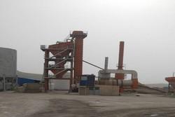 استقرار واحدهای صنعتی آذربایجانغربی با ضوابط زیست محیطی همراه است