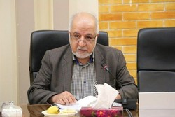 ساخت بیمارستان شهید باهنر کرمان ۹۸ درصد پیشرفت فیزیکی دارد