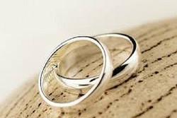 شادی کی تقریب فرصت یا خطرہ / شادی کے بارے میں دینی اور اسلامی نظریہ