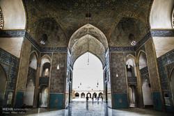 كان المسجد أول ثمار تمكين الله للمسلمين في الأرض