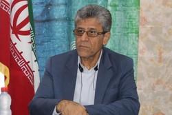 توسعه کمی و کیفی خدمات تامین اجتماعی در استان بوشهر