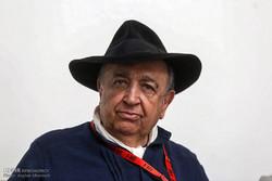 بهمن فرمانآرا بازیگر «مجبوریم» شد/ ادامه فیلمبرداری
