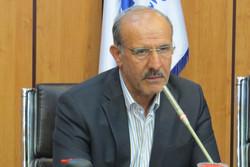 شورای شهر از اجرای طرح (TOD) حمایت می کند