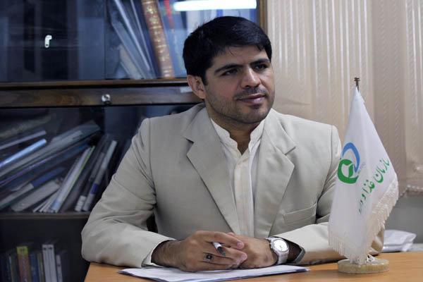 برنامههای سازمان بیمه سلامت ایران در هفته سلامت اعلام شد